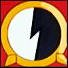 balancer_navi userpic