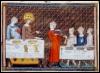 Medieval_Feast