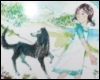 janet and the kelpie