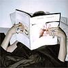 Misc: bedtime trashmag reader