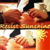 CoraC: resist sunshine