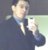 jdhenchman userpic