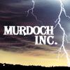 Murdoch Inc