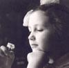 Ольга Ковалевська [userpic]