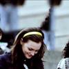 Kym In A Can: Gossip Girl - :) Blair Quietly Happy