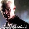 slayershandbook