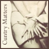 cuntrymatters userpic