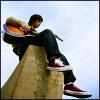 narnian_warrior: Guitar