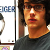 eric_is_here userpic