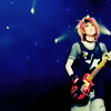 tetsuya_shirou userpic