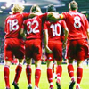 Liverpool FC; YNWA