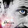 benschi: house s/w