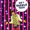 arashi + do i dazzle you??
