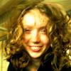 kvendorin userpic