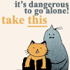 ღ annie: FMA [Al; Its dangerous to go alone! Take
