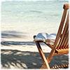 beach & book