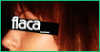 flaca_ userpic