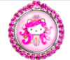 hkcottoncandy userpic