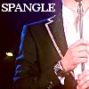 JB spangle