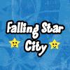 fallingstarcity