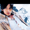 nana_komatsu7: Okada 2