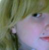 xxwaxejumboxx userpic
