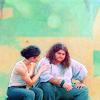 Lost: Hurley