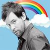magicrainbows userpic