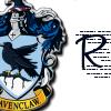 ravenclod userpic