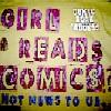 sinspired: ComicBookGoddess