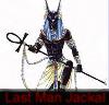 lastmanjackal userpic