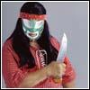 iamyodaddy userpic