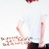 youngjinsu userpic