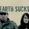 elliotsmelliot: BSG Earth Sucks