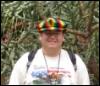lutheranboy userpic