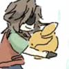 ^_^ /*: Lockon & Haro