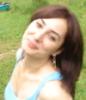 _vasilisa_