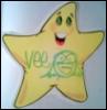 twink27 userpic