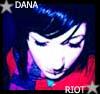 danas_riot userpic