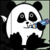 crazy_lynx userpic