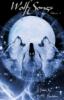 WolfSongs Anthology