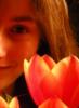 sunrise_tea userpic