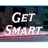 Get Smart! - CONTROL Headquarters