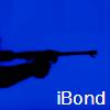 iBond