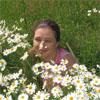 lena_vinni userpic