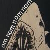 .Dance.Or.Die.: Orochimaru