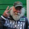 Hammarby Fan