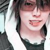 gorygaze_chan userpic