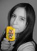 lizjo userpic