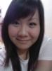 gogatsu_mikka userpic